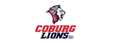 Coburg Lions