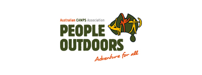 People Outdoors